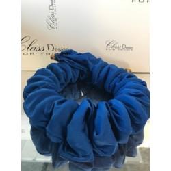 Chaussette de flexible