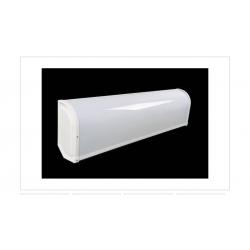 Enseigne Lumineuse LED EP 8 cm