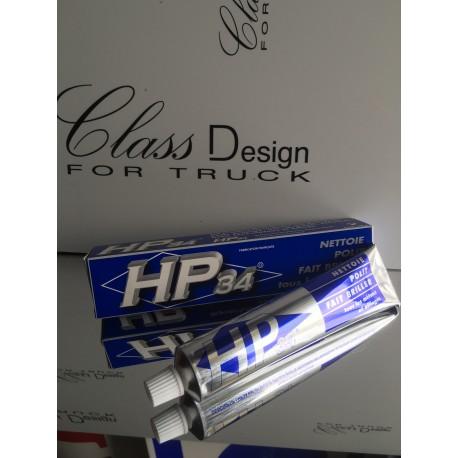 Polish HP34