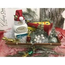 Pack Noël 1