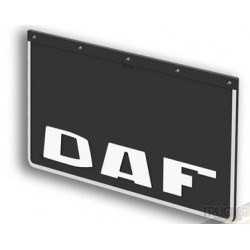 BAVETTES DAF OLDSKOOL - 60X35CM