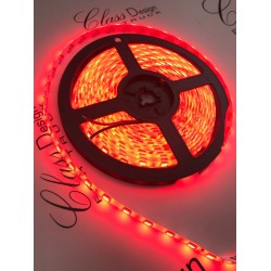 Ruban De LED Gel 24V