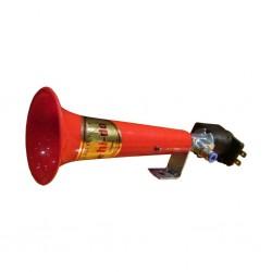 Sifflet turc 24V