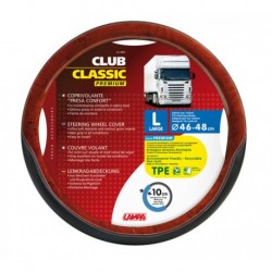 COUVRE VOLANT CLUB CLASSIC 46/48