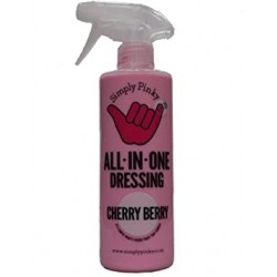 Simply Pinky - Nettoyant Universel - Cherry Berry