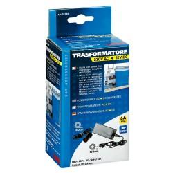 Transformateur 230V 12V