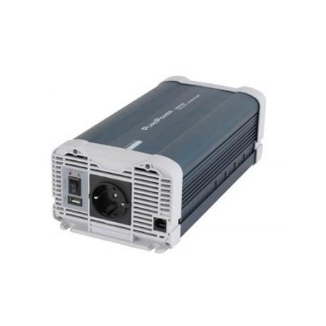 Convertisseur PurePower Sinus 24-220V 300W