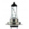 Ampoule H7 70W 24V
