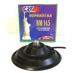 BASE MAGNETIQUE BM145
