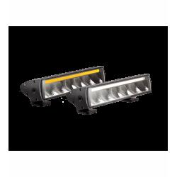 Barre à LED 32cm + Feu de position