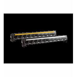 Barre à LED 52cm + Feu de positon