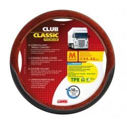 COUVRE VOLANT CLUB CLASSIC 44/46