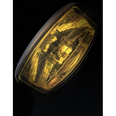 Feu Longue Portée Type Jumbo 320FF LED