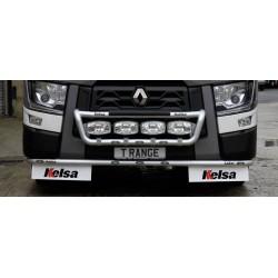 Kelsa Multibar Renault Range T